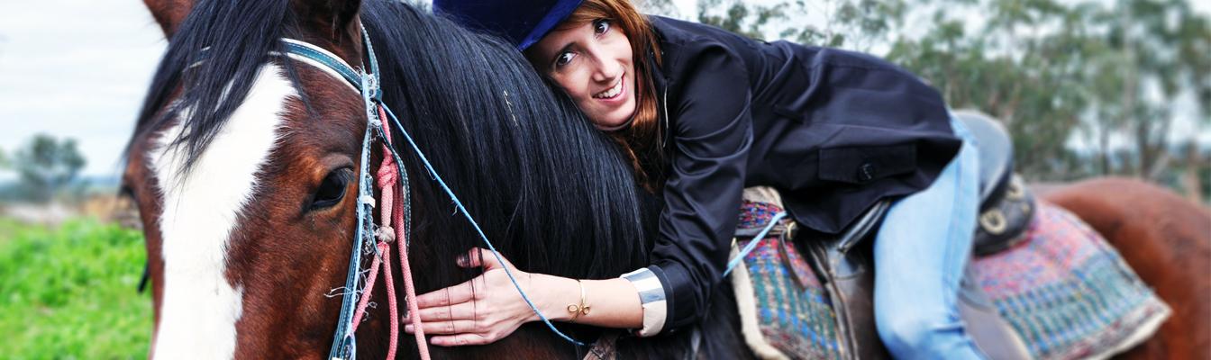 slider-horseriding-girl